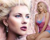 de Scarlett Johansson  La vida art�stica de Scarlett Johansson