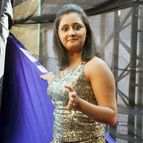 Naked Photos Of Rashmi Desai « Photo, Picture, Image and Wallpaper