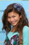 Zendaya Sex � Photo, Picture, Image and Wallpaper Download