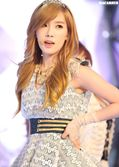 Taeyeon fakes « Photo, Picture, Image and Wallpaper Download