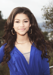Zendaya Sex « Photo, Picture, Image and Wallpaper Download
