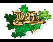 Dofus Xxx � Photo, Picture, Image and Wallpaper Download