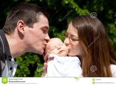 Fathers Cumming On Sleeping Daughters Face « Photo, Picture, Image
