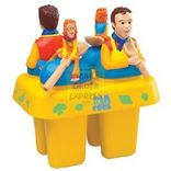 Big Cook Little Cook Ice Lolly Set This brilliant ice lolly set is the