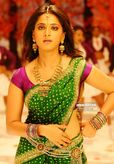 Anushka Shetty Hd Facking Images « Photo, Picture, Image and
