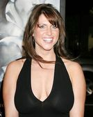 Stephanie Mcmahon Levesque Pussy Pic � Photo, Picture, Image and