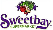 Sweetbay Closing Stores « Photo, Picture, Image and Wallpaper