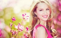 Image  Hot sexy bridgit mendler smiling face jpg  Disney Wiki