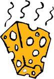 Image  Stinkycheese jpg  Glee Wiki