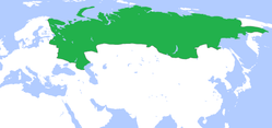 Russian Empire1700 png