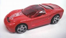 Image  Val 08 40 Something jpg  Hot Wheels Wiki