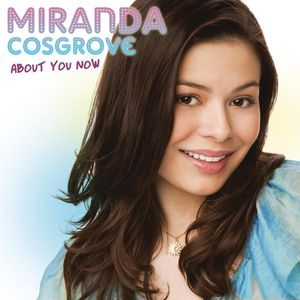 Miranda Cosgrove Fakes Blogspot They obtained exactly originated
