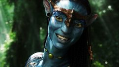 Obraz  Neytiri HD jpg – Avatar Wiki  James Cameron, Avatar 2