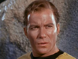 File:James Kirk jpg  Size of this preview: 633 × 479 pixels