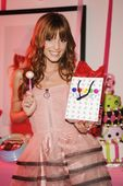 Bella Thorne Images | Crazy Gallery