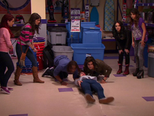 victorious cast 14 image victorious cast 15 image victorious cast