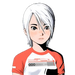 Image - Ashley Mizuki Robbins 1 AC.png - Another Code Wiki