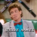 Willie Aames - Charles In Charge Wiki