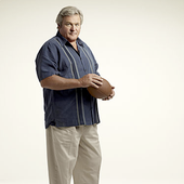 About Formal Name Brad Leland Williams Portrays Buddy Garrity Gender