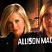 Allison Lange Oops >> Allison Lange Nip Slips >> Allison Lange Pics 14