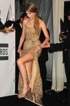 Beyonce's legs for superbowl MVP | IGN Boards