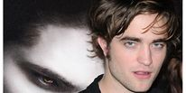 Robert Pattinson FakePenis f�r SexDreh