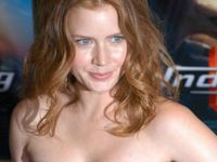 Amy Adams  Amy Adams Wallpaper (966729)  Fanpop fanclubs