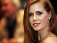 Amy Adams  Amy Adams Wallpaper (966753)  Fanpop fanclubs