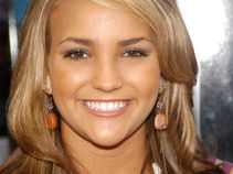 Jamie Lynn Spears  Jamie Lynn Spears Wallpaper (967941)  Fanpop