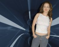Kimberly WilliamsPaisley  Actresses Wallpaper (830997)  Fanpop