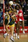 Netball  Netball Photo (1061938)  Fanpop fanclubs
