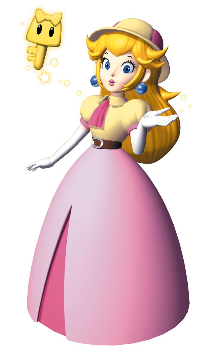 Super Mario And Luigi Fuck The Princess Peach