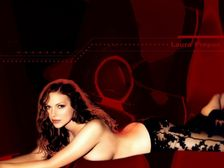 Laura  Laura Prepon Wallpaper (1295797)  Fanpop fanclubs
