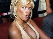 Anna Nicole Smith  Anna Nicole Smith Wallpaper (1311689)  Fanpop