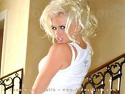 Anna Nicole Smith  Anna Nicole Smith Wallpaper (1311734)  Fanpop