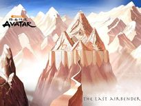 Avatar Wallpaper  Avatar: The Last Airbender Wallpaper (1365599