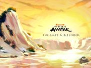 Avatar Wallpaper  Avatar: The Last Airbender Wallpaper (1365601