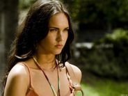 Megan Fox  Megan Fox Wallpaper (1361331)  Fanpop fanclubs