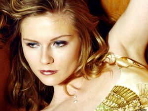 Kirsten Dunst - Actresses Wallpaper (1443927) - Fanpop fanclubs