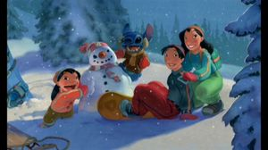Lilo-Stitch-Screencap-lilo-and-stitch-1727426-960-536 jpg