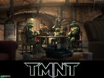 TMNT  TMNT Wallpaper (2051295)  Fanpop fanclubs