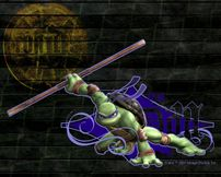 TMNT  TMNT Wallpaper (2051306)  Fanpop fanclubs