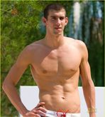 Boner in Speedo http://www fanpop com/clubs/michaelphelps/images