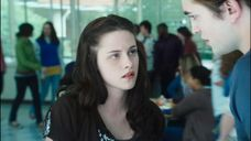 Bella Twilight trailer 3 HQ  Bella Swan Image (2558538)  Fanpop