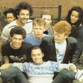 UB40 - UB40 Photo (1264272) - Fanpop Fanclubs