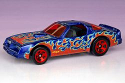 Image  Hot Bird Volcano  2626ff jpg  Hot Wheels Wiki