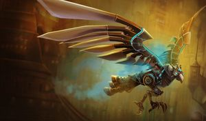 Jugar Gratis League of Legends!!