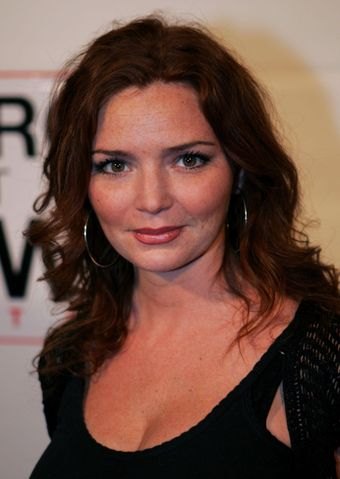 Your Are Here → Home → Brigid Brannagh → filesuperiorpics brigid