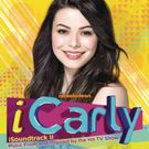icarly porn fake video sam tags disney channel icarly