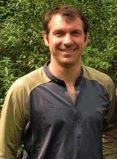 Chris Kratt  Doblaje Wiki